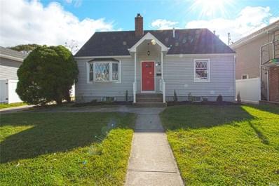 142 George Pl, Oceanside, NY 11572 - MLS#: 3075318
