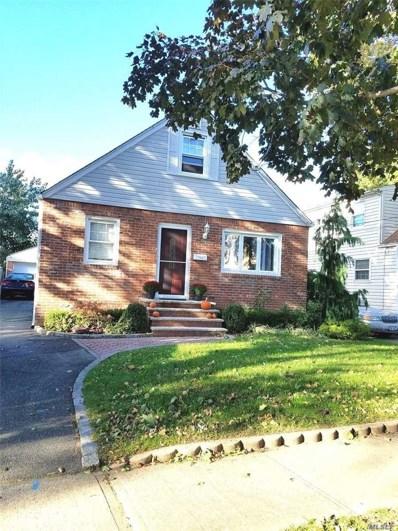 98 Albertson Pl, Mineola, NY 11501 - MLS#: 3075401