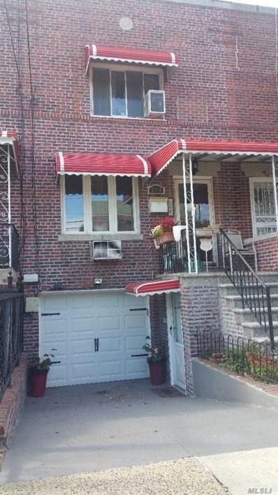 2769 Fenton Avenue, Bronx, NY 10469 - MLS#: 3075412