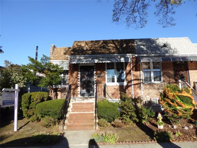 64-15 73 Pl, Middle Village, NY 11379 - MLS#: 3075420