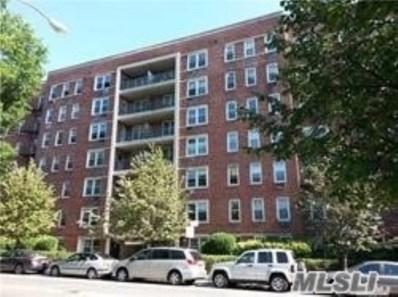 144-30 Sanford, Flushing, NY 11355 - MLS#: 3075457