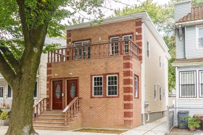 80-65 89 Ave, Woodhaven, NY 11421 - MLS#: 3075467