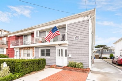 146 Beach 129th St, Belle Harbor, NY 11694 - MLS#: 3075498