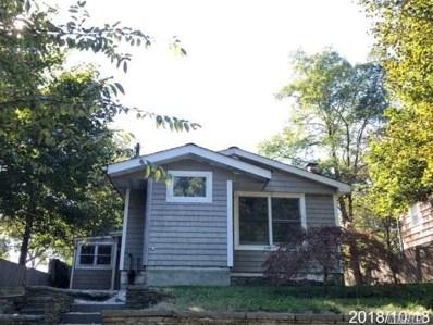 36 Ridgedale Ave, Farmingville, NY 11738 - MLS#: 3075502