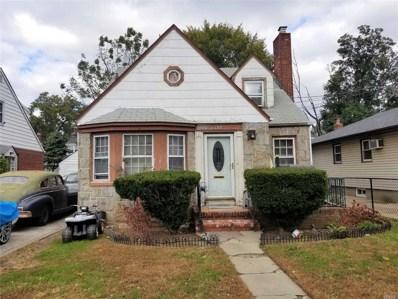 137 Lawson St, Hempstead, NY 11550 - MLS#: 3075516