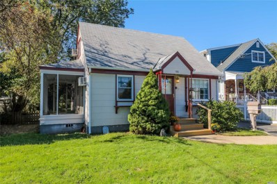 180 Baylawn Ave, Copiague, NY 11726 - MLS#: 3075524