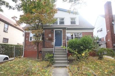 172-10 83 Ave, Jamaica Hills, NY 11432 - MLS#: 3075544