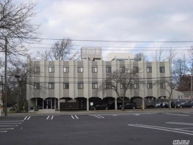 1955 Merrick Rd, Merrick, NY 11566 - MLS#: 3075602