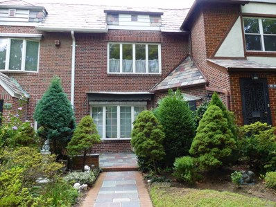 96-07 68th, Forest Hills, NY 11375 - MLS#: 3075644
