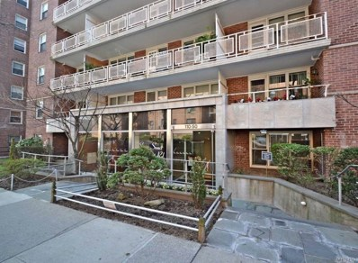 110-50 71st Road, Forest Hills, NY 11375 - MLS#: 3075700