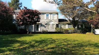 3 Tusa Ct, St. James, NY 11780 - MLS#: 3075720
