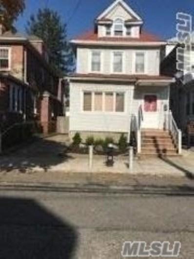 139-41 87 Ave, Briarwood, NY 11435 - MLS#: 3075742