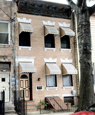479 E New York Ave, Brooklyn, NY 11225 - MLS#: 3075762