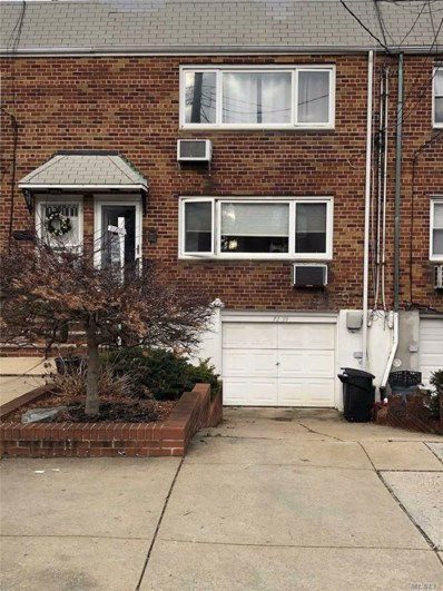 72-39 66th Dr, Middle Village, NY 11379 - MLS#: 3075837