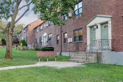 246-34 57th, Douglaston, NY 11362 - MLS#: 3075903