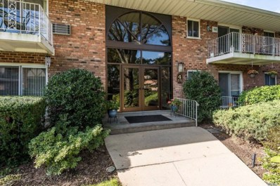 1 Toms Point Ln, Port Washington, NY 11050 - MLS#: 3075921