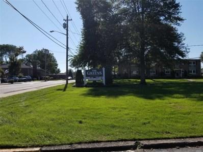 742 Deer Park Ave, N. Babylon, NY 11703 - MLS#: 3076004