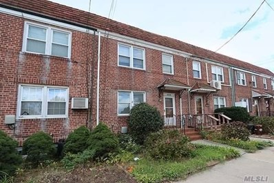 222-94 Braddock Ave, Queens Village, NY 11428 - MLS#: 3076011