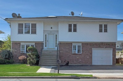 928 Merrick Ave, East Meadow, NY 11554 - MLS#: 3076114