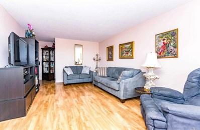 290 W 232nd St, Bronx, NY 10463 - MLS#: 3076129