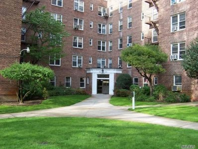 72-81 113, Forest Hills, NY 11375 - MLS#: 3076145