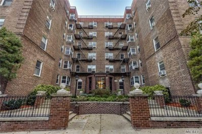 99-45 67th Road, Forest Hills, NY 11375 - MLS#: 3076185
