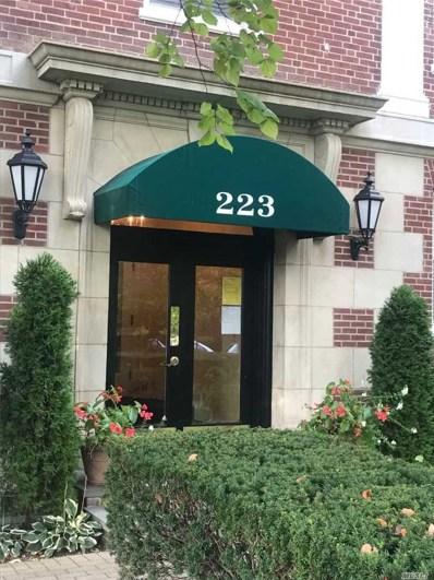 223 7th St, Garden City, NY 11530 - MLS#: 3076187