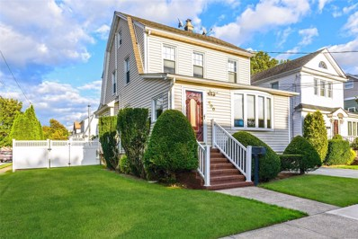 400 Hewlett Pkwy, Hewlett, NY 11557 - MLS#: 3076211