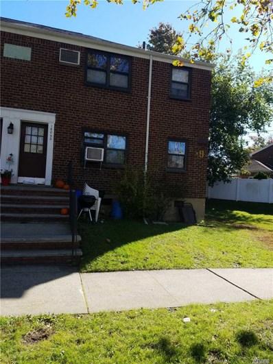 160-50 Willets Point, Whitestone, NY 11357 - MLS#: 3076235