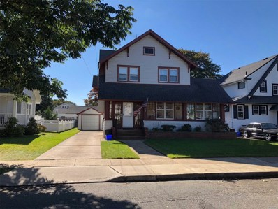 9 Garfield Pl, E. Rockaway, NY 11518 - MLS#: 3076269