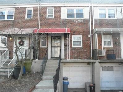 48-06 210 St, Bayside, NY 11364 - MLS#: 3076270