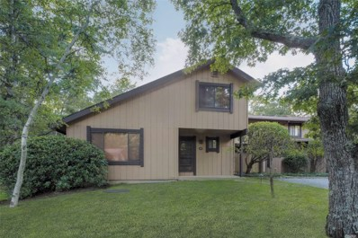 196 Treescape Dr, East Hampton, NY 11937 - MLS#: 3076384