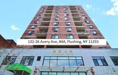 132-26 Avery Ave, Flushing, NY 11355 - MLS#: 3076409