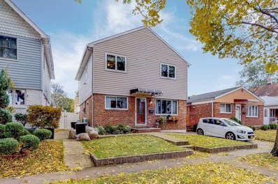 82-11 242nd St, Bellerose, NY 11426 - MLS#: 3076430