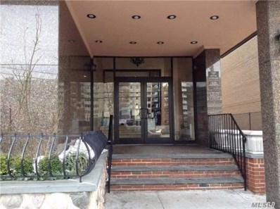 134-54 Maple, Flushing, NY 11355 - MLS#: 3076481