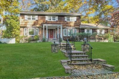 23 Cornwallis Rd, Setauket, NY 11733 - MLS#: 3076488