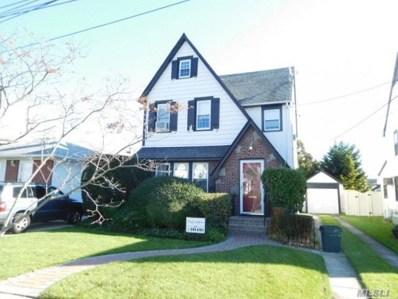 142 Rocklyn Ave, Lynbrook, NY 11563 - MLS#: 3076607