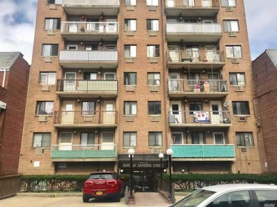 144-23 Barclay, Flushing, NY 11355 - MLS#: 3076616