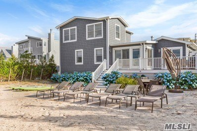 408 Dune Rd, Westhampton Bch, NY 11978 - MLS#: 3076621