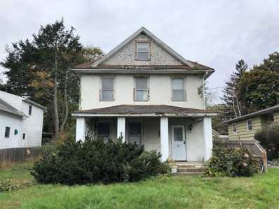 31 Barrow Ct, Huntington, NY 11743 - MLS#: 3076679