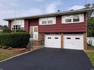 75 Tippin Dr, Huntington Sta, NY 11746 - MLS#: 3076710