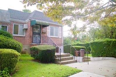 73-02 69th Ave, Middle Village, NY 11379 - MLS#: 3076730