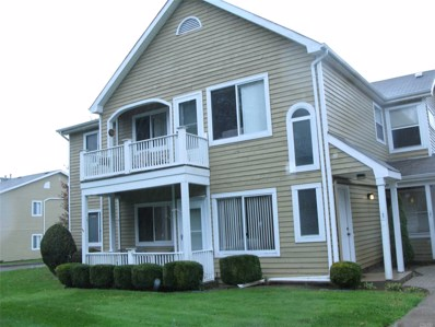 19 Eric Dr, Middle Island, NY 11953 - MLS#: 3076731