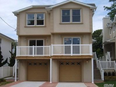 23 Hickory Rd, Port Washington, NY 11050 - MLS#: 3076797
