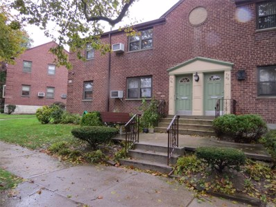 57-04 246 Cres, Douglaston, NY 11362 - MLS#: 3076826