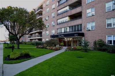 162-41 Powells Cove Blvd, Whitestone, NY 11357 - MLS#: 3076856
