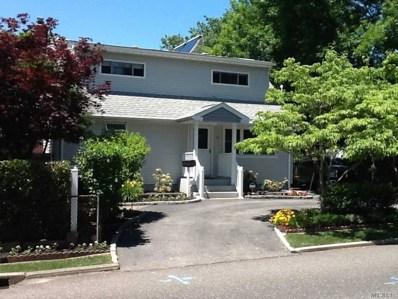 26 Foster Rd, Lake Ronkonkoma, NY 11779 - MLS#: 3076862
