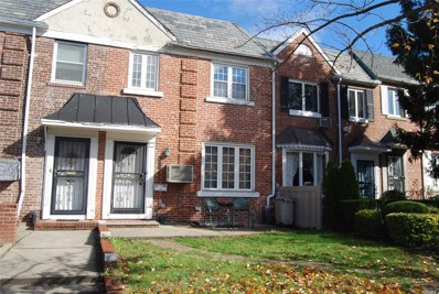 62-17 81st, Middle Village, NY 11379 - MLS#: 3076869