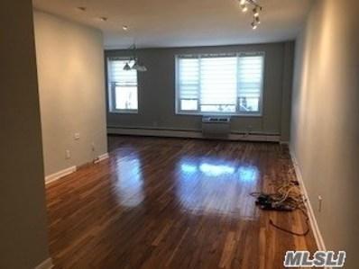 195 S Middleneck Rd UNIT 2E, Great Neck, NY 11021 - MLS#: 3076888