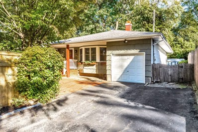 21 Suffolk Pl, E. Northport, NY 11731 - MLS#: 3076923